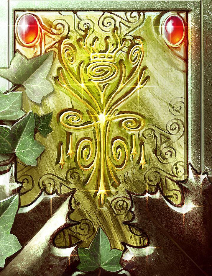 mdnr-elfos-silvanos-portada