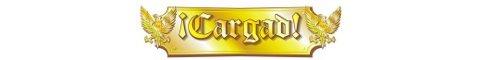 logocargad-banner