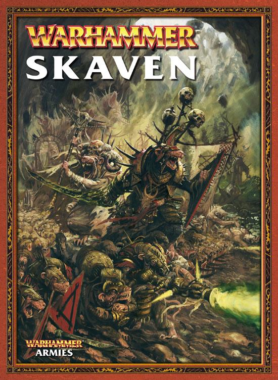 Skaven_550x752