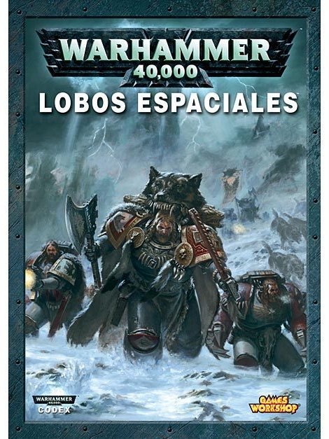 CodexLobosEspaciales