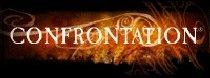 rackham_confrontation_logo