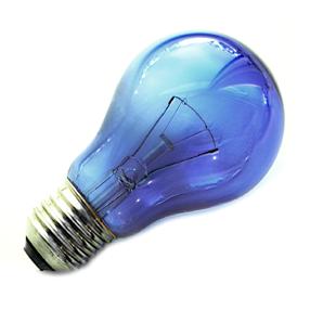 Hobby bombillas para pintar cargad - Bombillas para estudiar ...