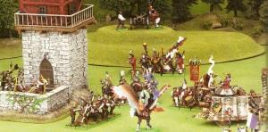 imperio y bretonia 2