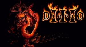 diablo 3 logo diablo 2