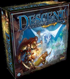 descent_2