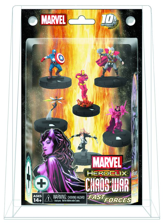 heroclix-marvel-chaos-war-fast-forces-2012