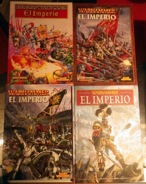 Libros_Warhammer_Imperio