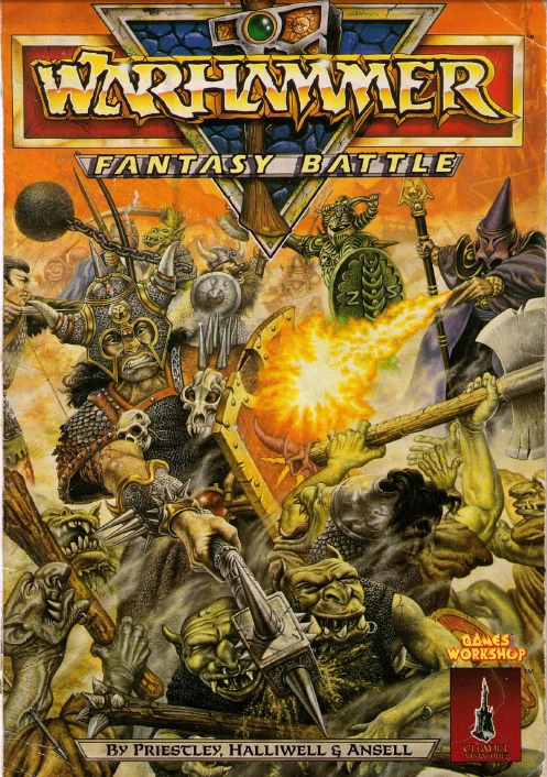 Warhammer_Fantasy_Battles_3rd_Edition_Book