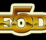 E5D_logo