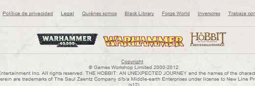 pagina_games_workshop_ya_no_tiene_esdla