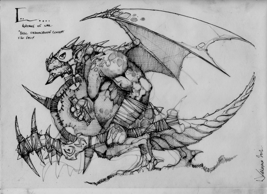 dragonbloods_062