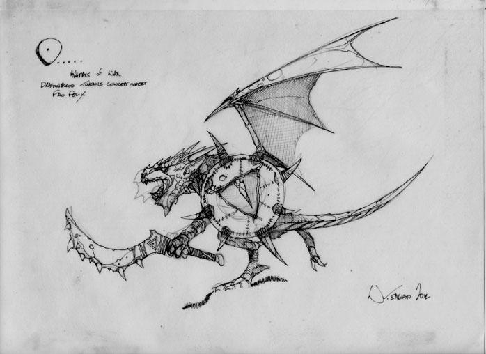 dragonbloods_065