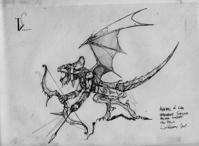 dragonbloods_104