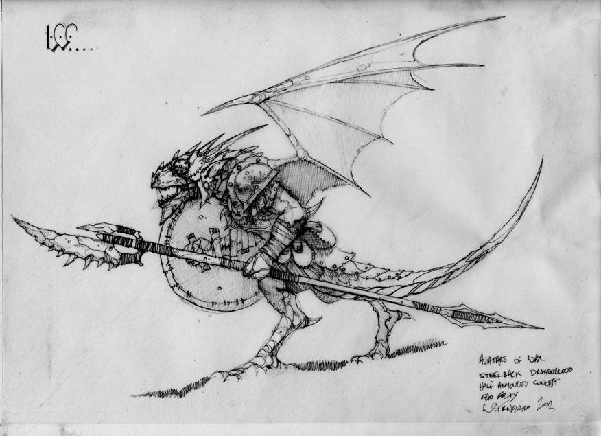 dragonbloods_106