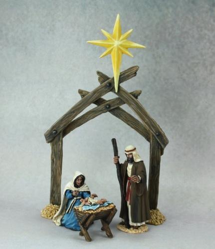 reaper_01430_nativity