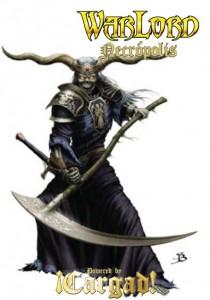 warlord_necropolis