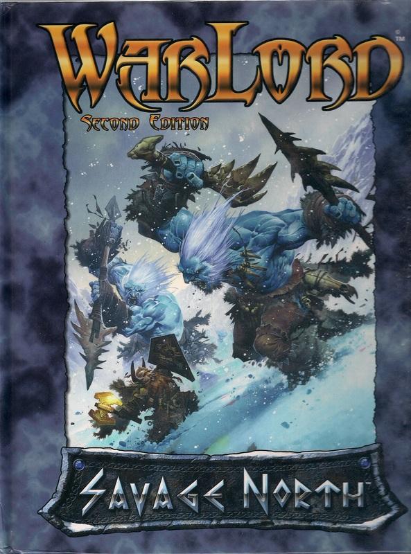 warlord_savage_north