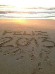 2013-feliz-ac3b1o