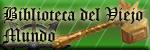 banner_biblioteca_del_viejo_mundo_by_jimyborton