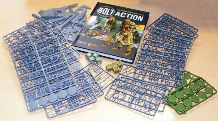 bolt_action_contents_inside