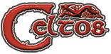 celtos-logo