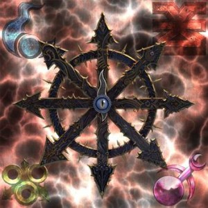 chaos_star_and_gods_3205