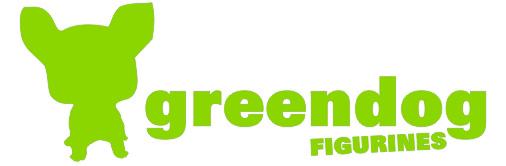 greendog-logo2