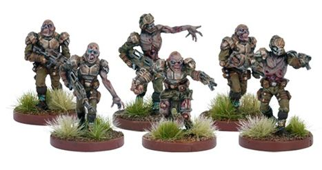 mantic-corporation-zombies