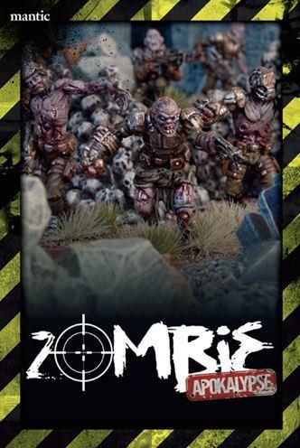 mantic-zombie-apokalypse