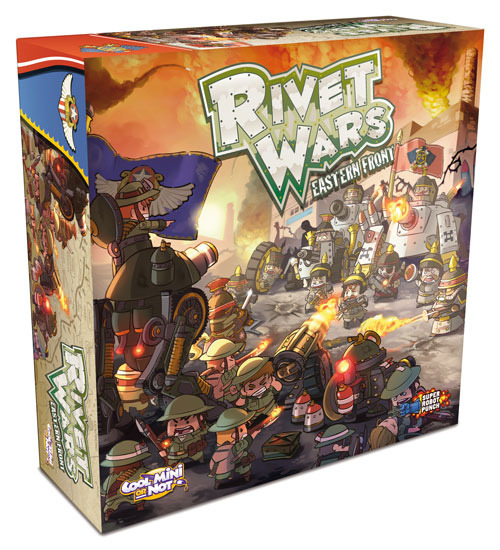 rivet_wars_caja