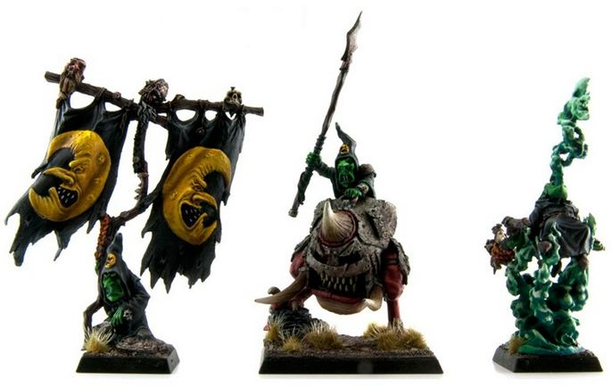 warhammer_forge_heroes_goblin
