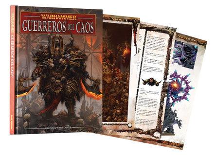 warhammer_guerreros_del_caos_2013_libro