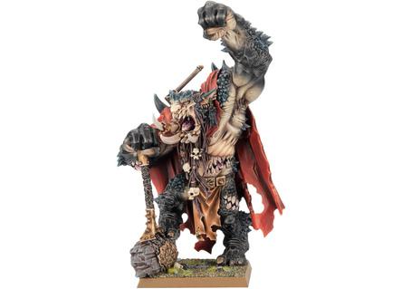 warhammer_guerreros_del_caos_2013_throgg