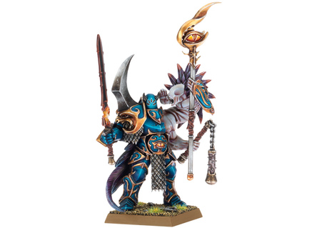 warhammer_guerreros_del_caos_2013_vilitch_el_maldito