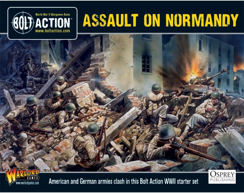 wgb-start-01-assault-on-normandy-a