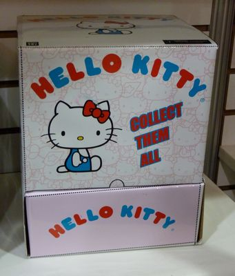 hello_kitty_heroclix
