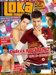 loka_magazine