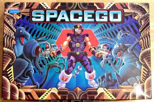 spacego