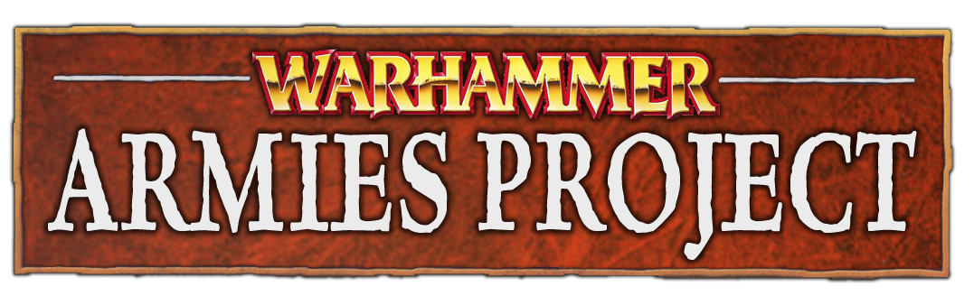 warhammer_armies