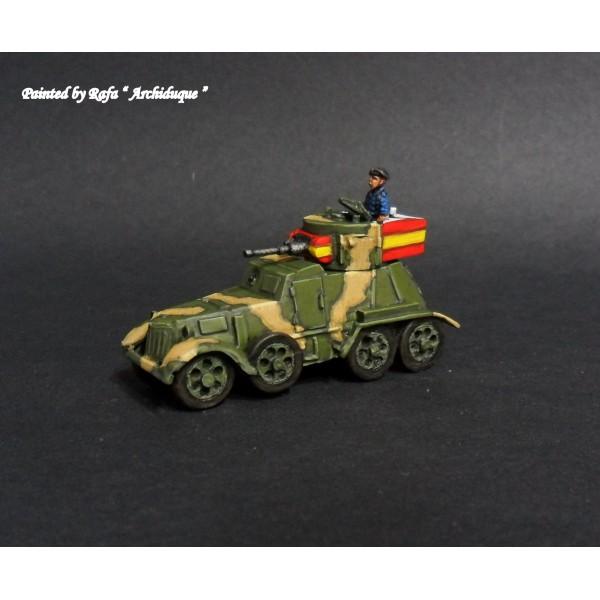 warmodelling_miniatures_vehiculo_blindado_BA-6_nacionales