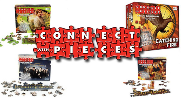 wizkids_connect_with_pieces