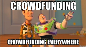 crowdfunding-everywhere