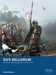 osprey_dux_bellorum