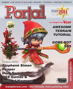 portal_28