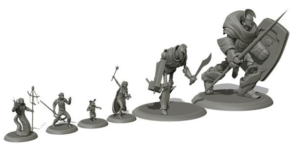 torn_armor_minis