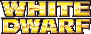 white_dwarf_logo