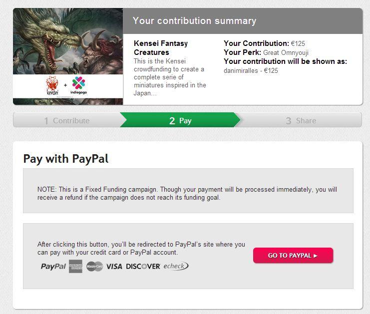 crowdfunding_kensei_nama_2_paypal