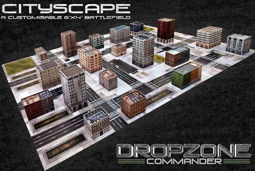 dzc_cityscape