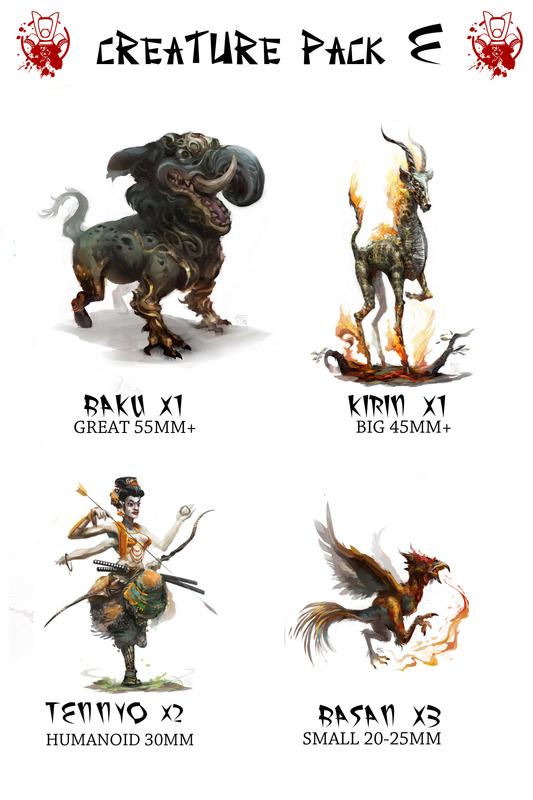 kensei_fantasy_creature_pack_e