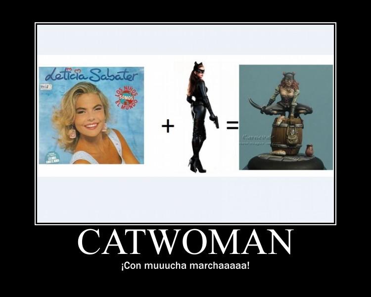 moti_catwoman_leticia